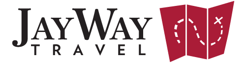 JayWay Travel