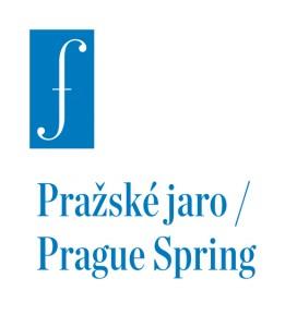 Prague Spring Logo