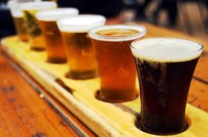 prague-beer-museum
