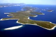 Pakleni Archipelago