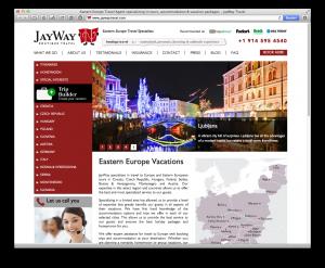JayWay-Website-2013