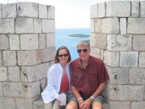 Paul-and-Linda