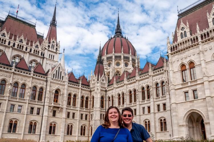 Budapest-Hungary-Parliament-LL