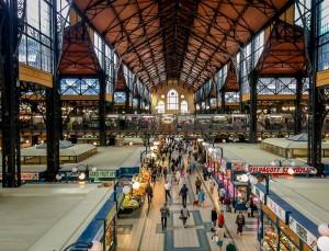 Hungary-Budapest-Central-Market-Hall-2