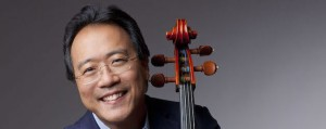 8/21/10 4:56:11 PM -- Chicago Symphony Orchestra Portrait Sessions: Dream Out Loud portraits of YoYo Ma © Todd Rosenberg Photography 2010