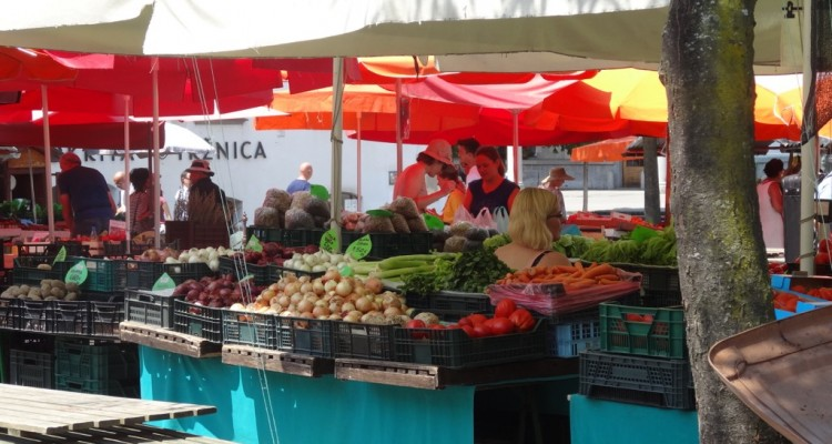 ljubljana-market