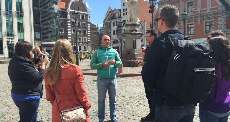 riga-walking-tour