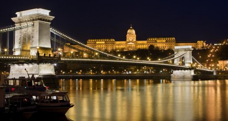 Budapest-Night-S