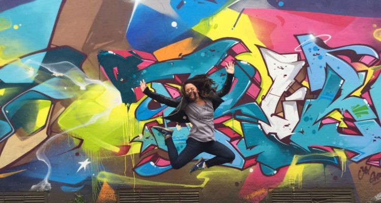 street-art-kalamaja