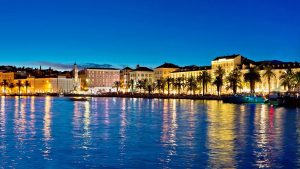 What to See in Split