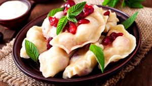 ukrainian-cherries-varenyky