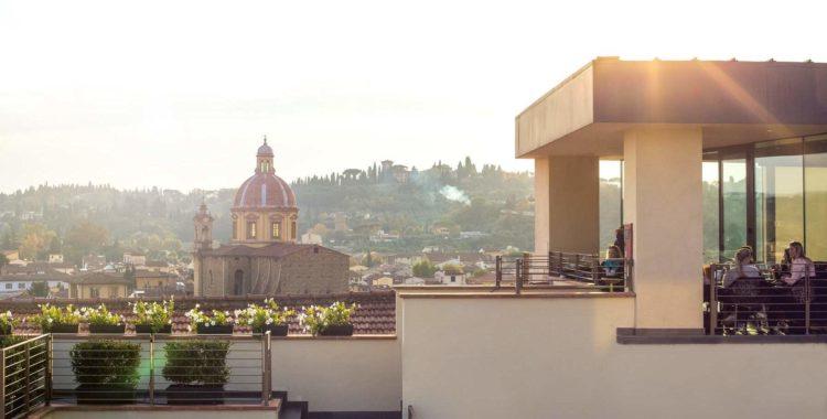 Photo from Sesto on Arno: https://www.sestoonarno.com/gallery
