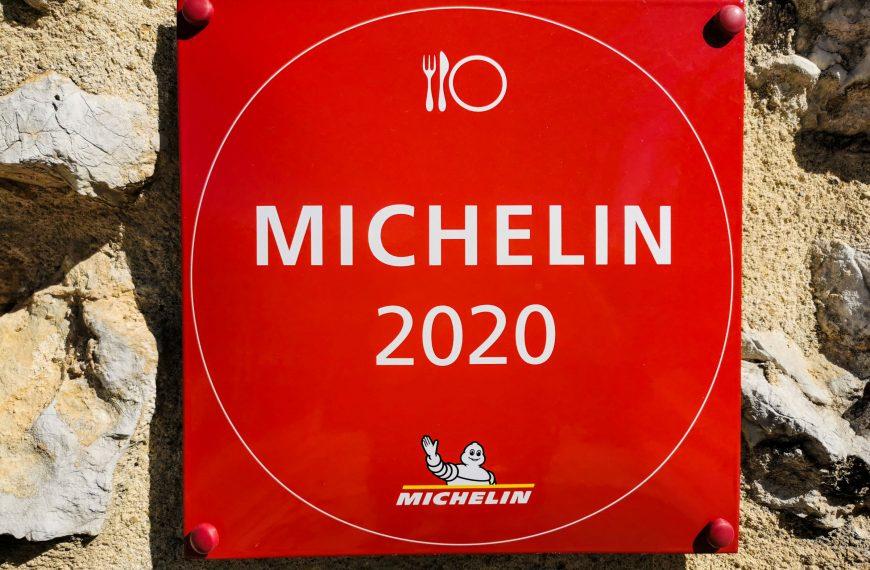 A Guide to Croatia's Michelin Star Restaurants